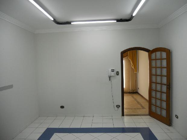 Alugar Casa / Finalidade Comercial em Sorocaba R$ 7.000,00 - Foto 9