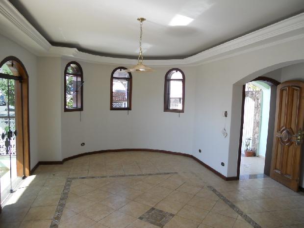 Alugar Casa / Finalidade Comercial em Sorocaba R$ 7.000,00 - Foto 4