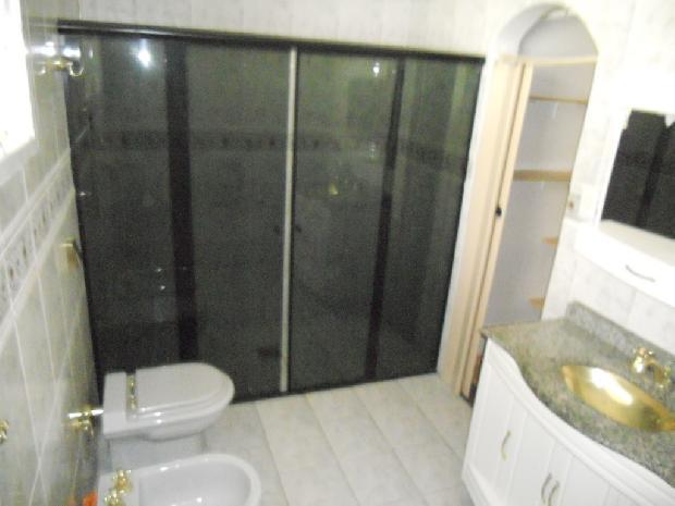 Alugar Casa / Finalidade Comercial em Sorocaba R$ 7.000,00 - Foto 15