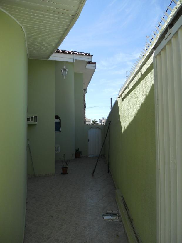 Alugar Casa / Finalidade Comercial em Sorocaba R$ 7.000,00 - Foto 21