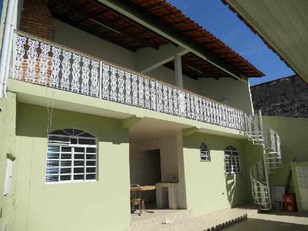 Alugar Casa / Finalidade Comercial em Sorocaba R$ 7.000,00 - Foto 22