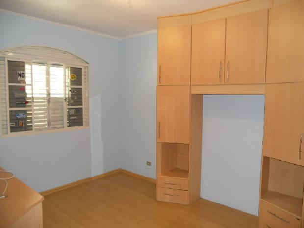 Alugar Casa / Finalidade Comercial em Sorocaba R$ 7.000,00 - Foto 16
