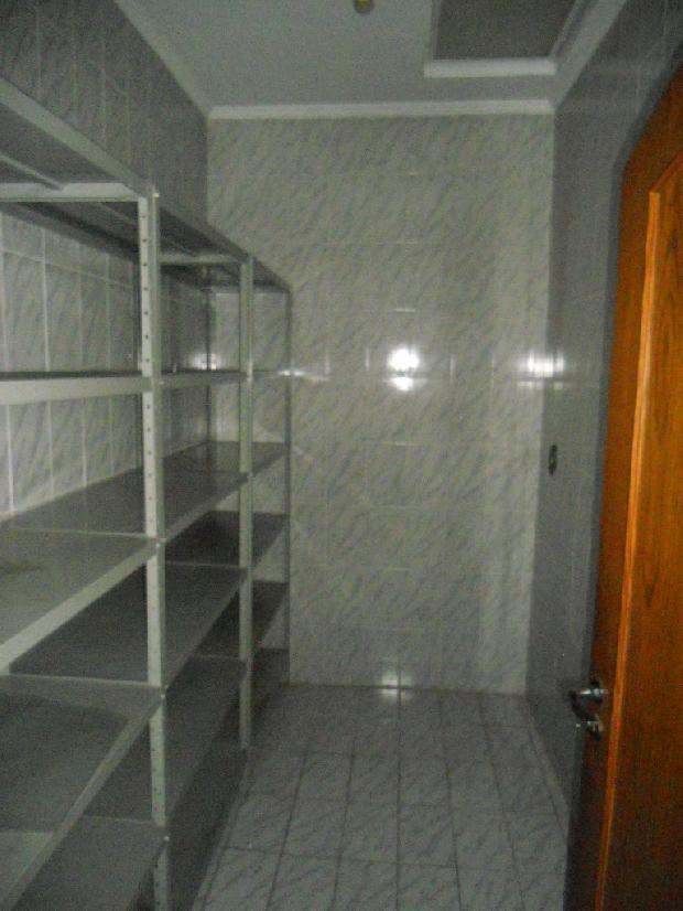 Alugar Casa / Finalidade Comercial em Sorocaba R$ 7.000,00 - Foto 10