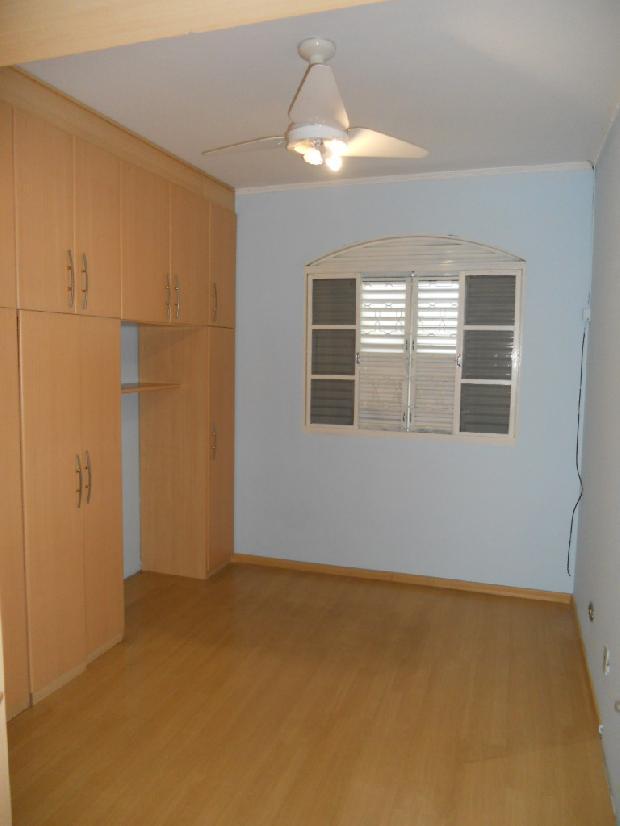 Alugar Casa / Finalidade Comercial em Sorocaba R$ 7.000,00 - Foto 11