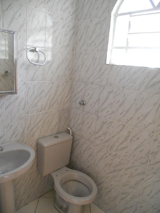 Alugar Casa / Finalidade Comercial em Sorocaba R$ 7.000,00 - Foto 25