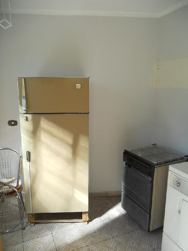 Alugar Casa / Finalidade Comercial em Sorocaba R$ 7.000,00 - Foto 24