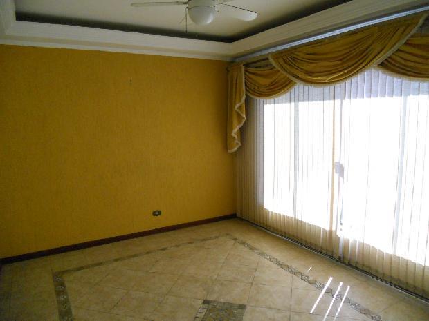 Alugar Casa / Finalidade Comercial em Sorocaba R$ 7.000,00 - Foto 7