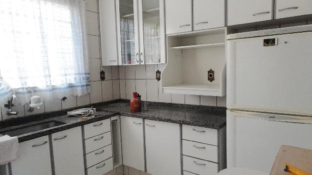 Alugar Apartamentos / Apto Padrão em Sorocaba apenas R$ 1.000,00 - Foto 4