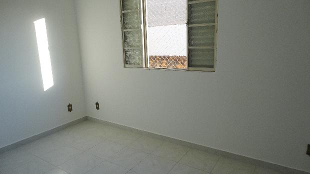 Alugar Apartamentos / Apto Padrão em Sorocaba apenas R$ 1.000,00 - Foto 6