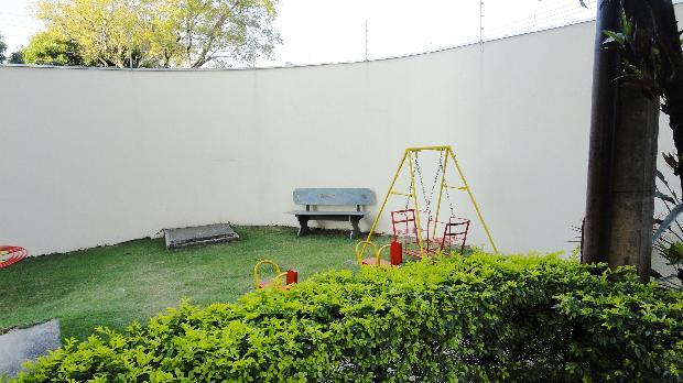 Alugar Apartamentos / Apto Padrão em Sorocaba apenas R$ 1.000,00 - Foto 11