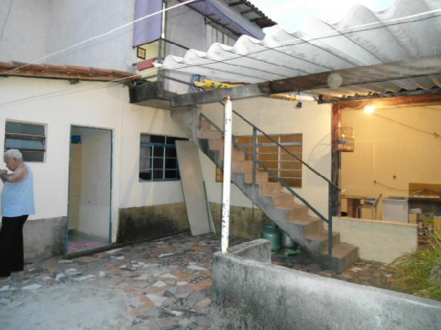 Alugar Casas / Comerciais em Sorocaba apenas R$ 2.000,00 - Foto 7