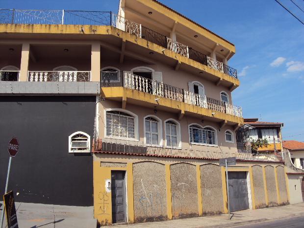 Comprar Comercial / Imóveis em Sorocaba R$ 1.200.000,00 - Foto 2