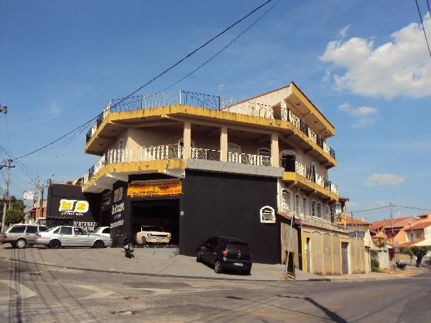 Comprar Comercial / Imóveis em Sorocaba R$ 1.200.000,00 - Foto 4