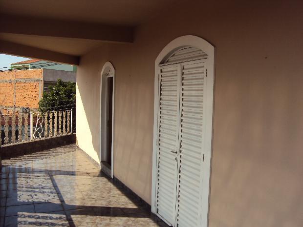 Comprar Comercial / Imóveis em Sorocaba R$ 1.200.000,00 - Foto 7
