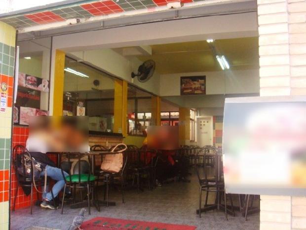 Comprar Comercial / Imóveis em Sorocaba R$ 980.000,00 - Foto 3