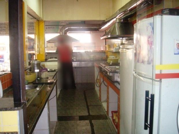 Comprar Comercial / Imóveis em Sorocaba R$ 980.000,00 - Foto 9