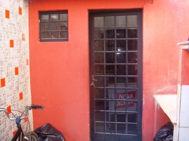 Comprar Comercial / Imóveis em Sorocaba R$ 980.000,00 - Foto 16