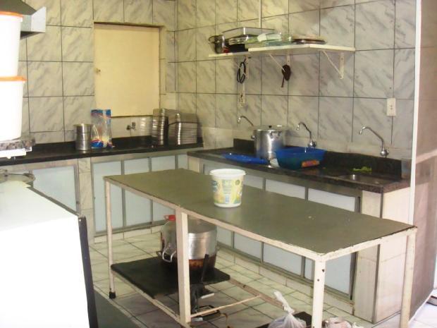 Comprar Comercial / Imóveis em Sorocaba R$ 980.000,00 - Foto 12