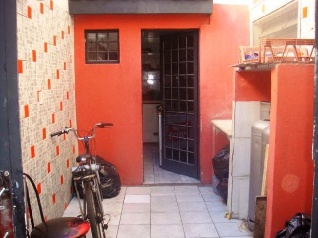 Comprar Comercial / Imóveis em Sorocaba R$ 980.000,00 - Foto 18