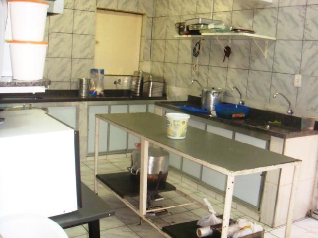 Comprar Comercial / Imóveis em Sorocaba R$ 980.000,00 - Foto 15
