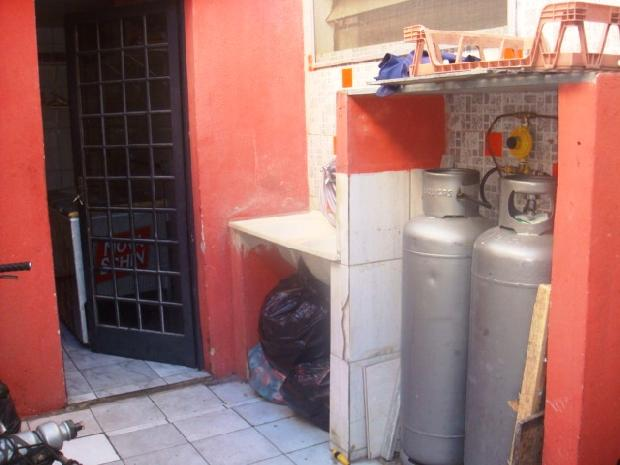 Comprar Comercial / Imóveis em Sorocaba R$ 980.000,00 - Foto 17