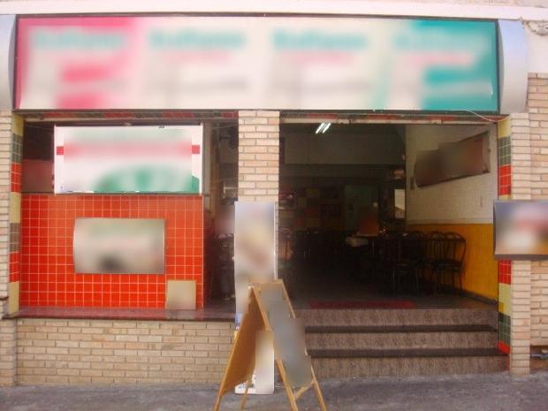 Comprar Comercial / Imóveis em Sorocaba R$ 980.000,00 - Foto 2
