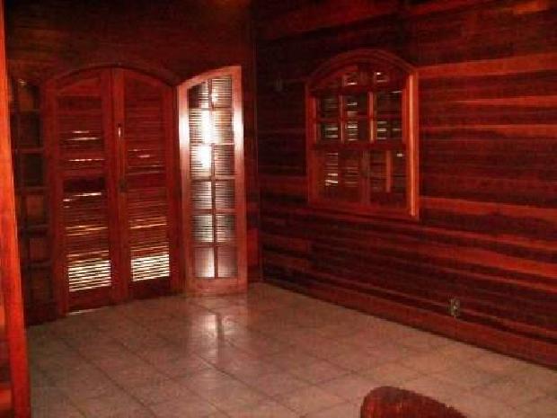 Alugar Rurais / Chácaras em Araçoiaba da Serra apenas R$ 2.700,00 - Foto 11