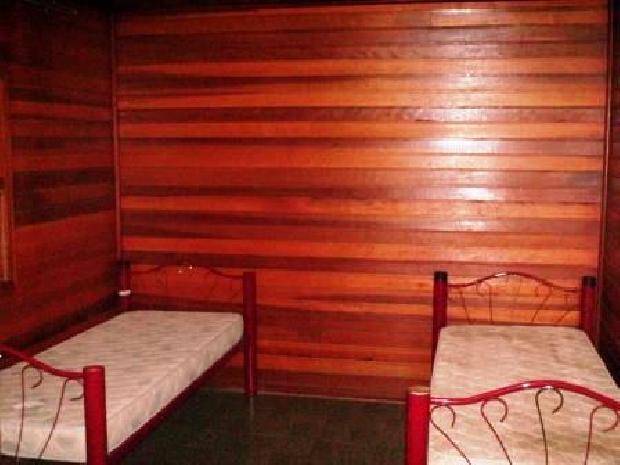 Alugar Rurais / Chácaras em Araçoiaba da Serra apenas R$ 2.700,00 - Foto 12