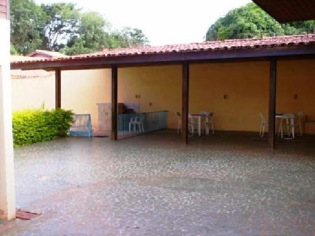 Alugar Rurais / Chácaras em Araçoiaba da Serra apenas R$ 2.700,00 - Foto 14