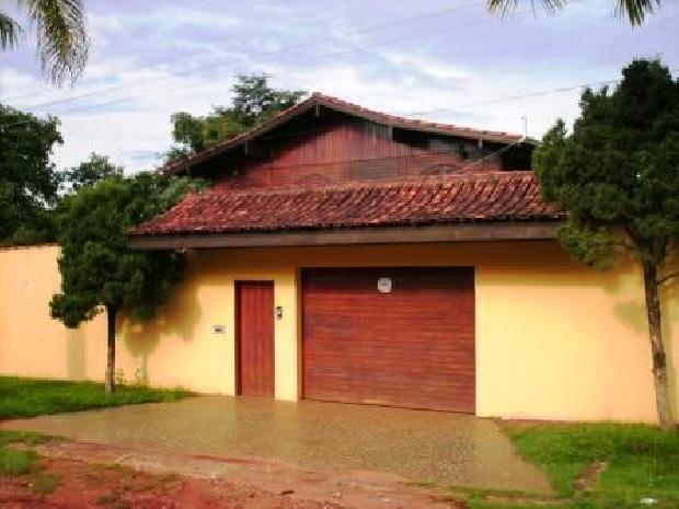 Alugar Rurais / Chácaras em Araçoiaba da Serra apenas R$ 2.700,00 - Foto 1