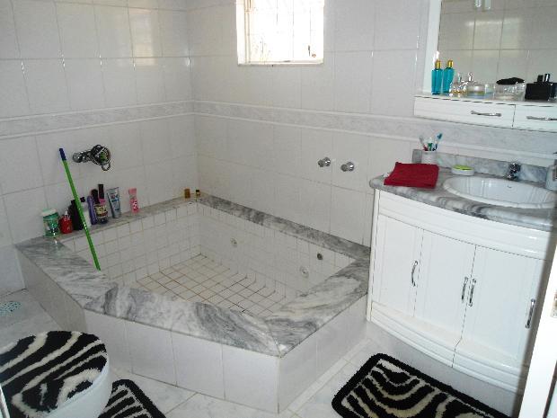 Comprar Casas / em Condomínios em Sorocaba apenas R$ 1.500.000,00 - Foto 17
