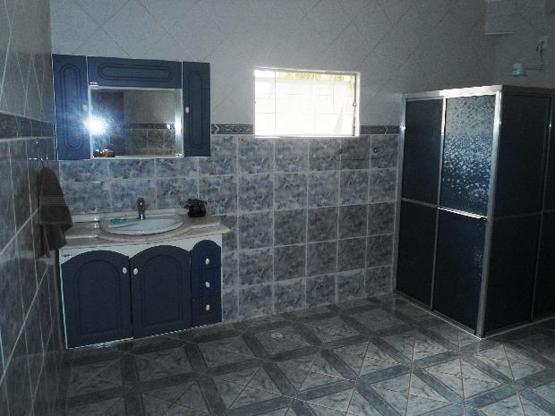Comprar Casas / em Condomínios em Sorocaba apenas R$ 1.500.000,00 - Foto 21