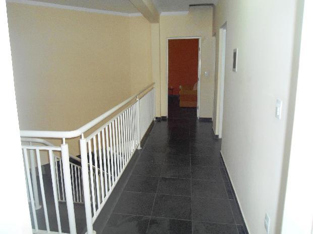 Comprar Casas / em Condomínios em Sorocaba apenas R$ 1.500.000,00 - Foto 31