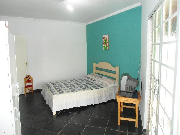 Comprar Casas / em Condomínios em Sorocaba apenas R$ 1.500.000,00 - Foto 29