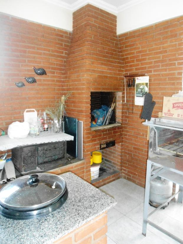 Comprar Casas / em Condomínios em Sorocaba apenas R$ 1.500.000,00 - Foto 16
