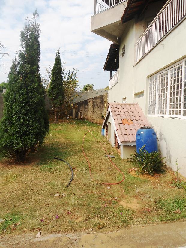 Comprar Casas / em Condomínios em Sorocaba apenas R$ 1.500.000,00 - Foto 42