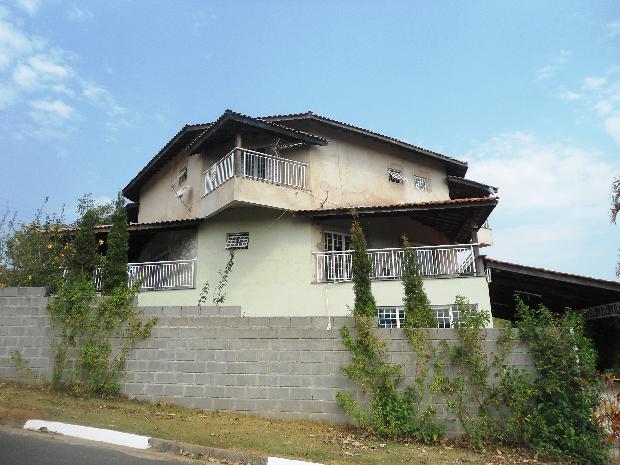 Comprar Casas / em Condomínios em Sorocaba apenas R$ 1.500.000,00 - Foto 1