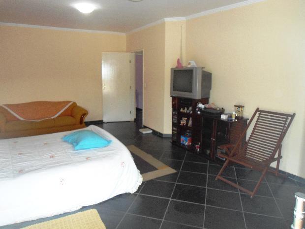 Comprar Casas / em Condomínios em Sorocaba apenas R$ 1.500.000,00 - Foto 24