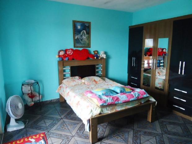 Comprar Casas / em Bairros em Sorocaba apenas R$ 500.000,00 - Foto 19