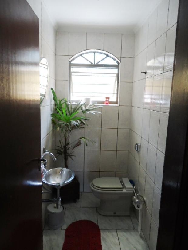 Comprar Casas / em Bairros em Sorocaba apenas R$ 500.000,00 - Foto 11