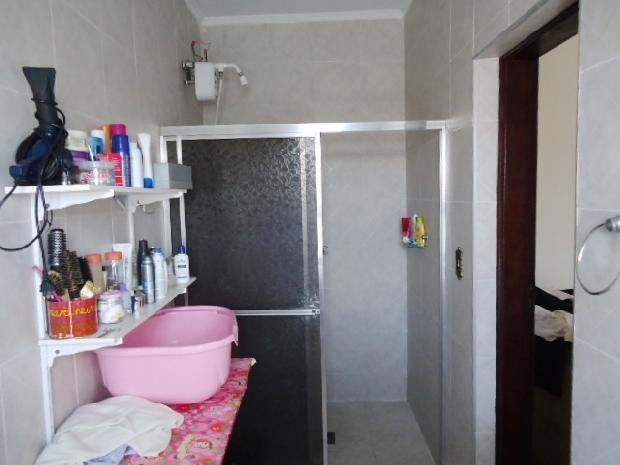 Comprar Casas / em Bairros em Sorocaba apenas R$ 500.000,00 - Foto 10