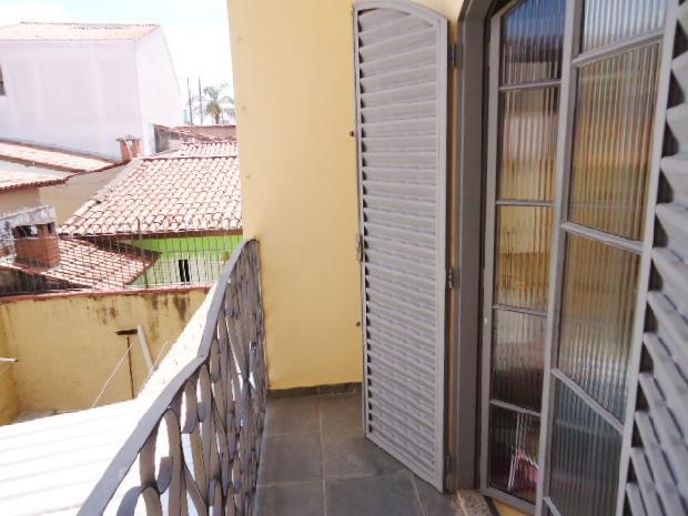 Comprar Casas / em Bairros em Sorocaba apenas R$ 500.000,00 - Foto 20