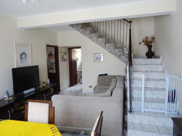 Comprar Casas / em Bairros em Sorocaba apenas R$ 500.000,00 - Foto 5