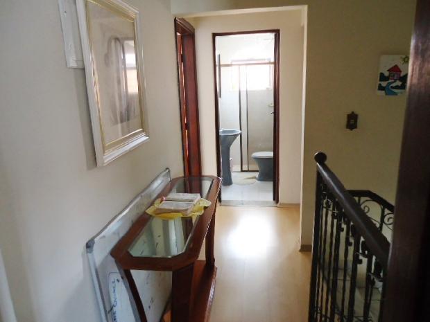 Comprar Casas / em Bairros em Sorocaba apenas R$ 500.000,00 - Foto 17