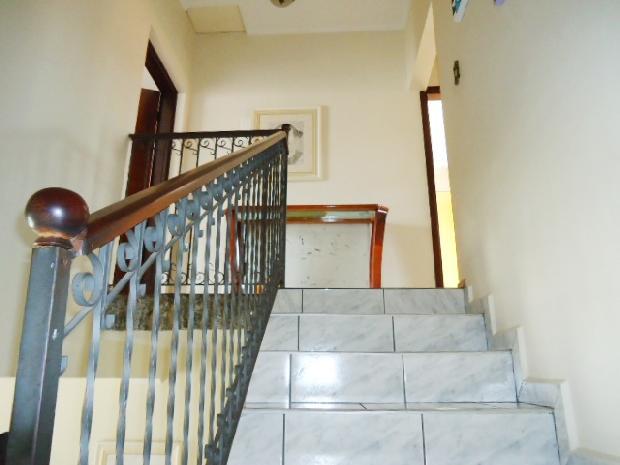 Comprar Casas / em Bairros em Sorocaba apenas R$ 500.000,00 - Foto 18