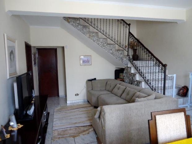 Comprar Casas / em Bairros em Sorocaba apenas R$ 500.000,00 - Foto 3