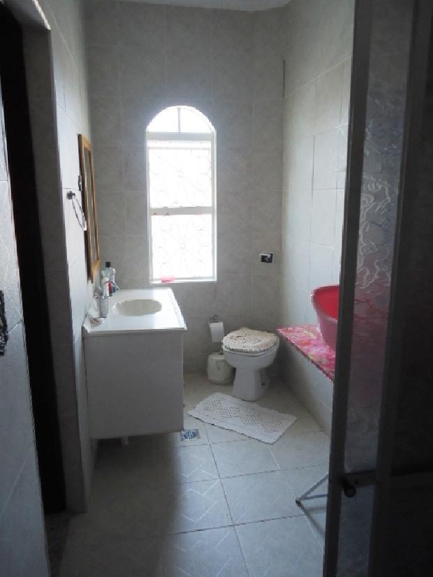 Comprar Casas / em Bairros em Sorocaba apenas R$ 500.000,00 - Foto 12