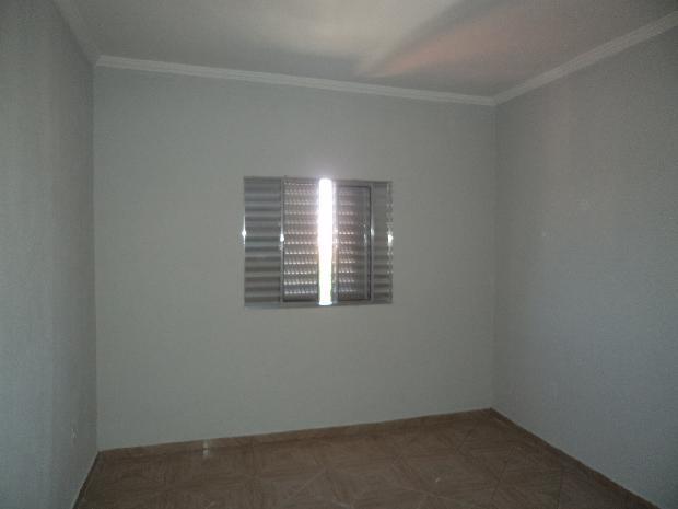 Alugar Apartamentos / Apto Padrão em Sorocaba apenas R$ 850,00 - Foto 12