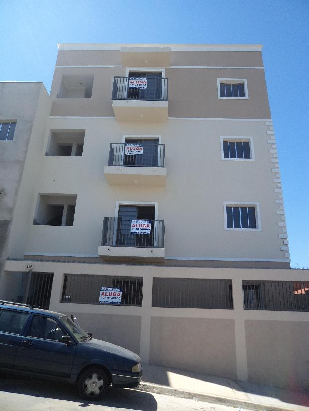Alugar Apartamentos / Apto Padrão em Sorocaba apenas R$ 850,00 - Foto 1