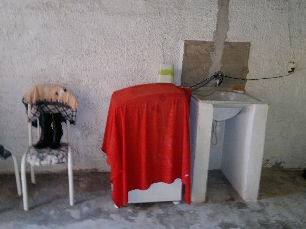 Comprar Casa / em Bairros em Sorocaba R$ 210.000,00 - Foto 9